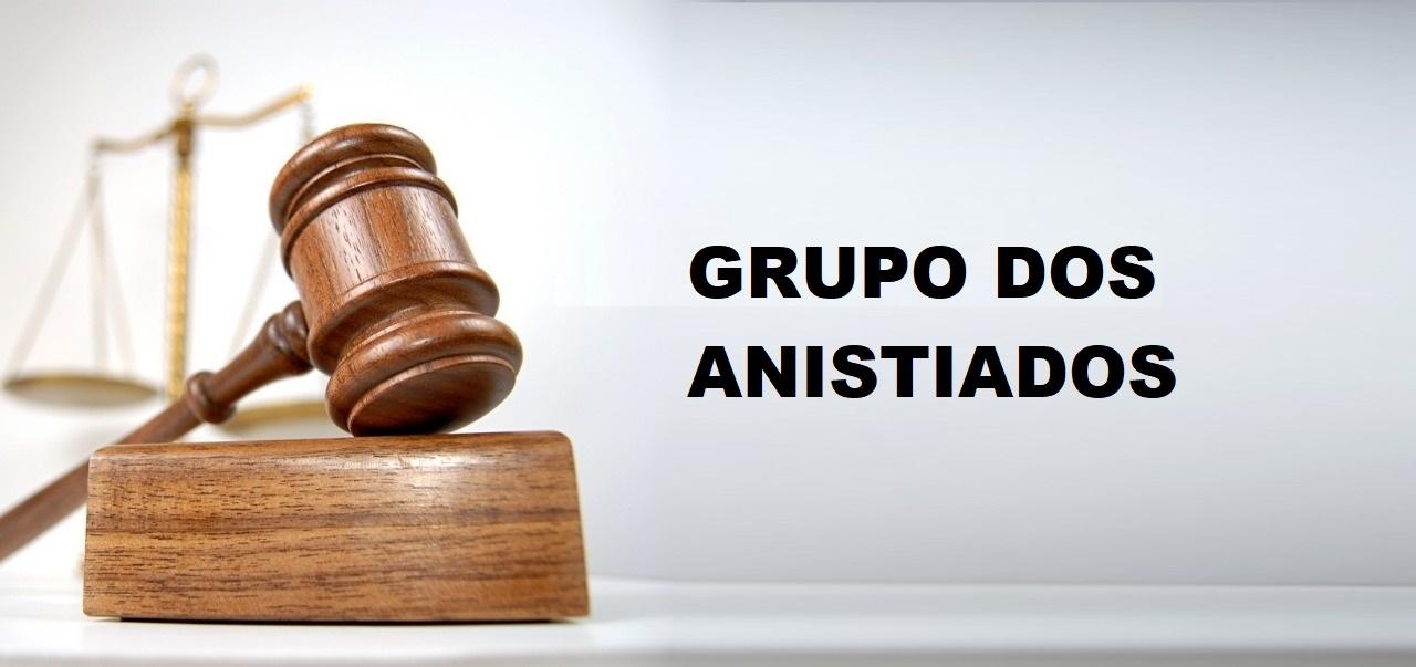 Plantão jurídico para atendimento aos anistiados. Agende seu horário