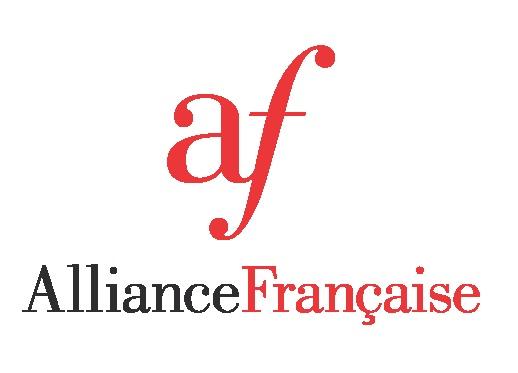 Convênio: Aliança Francesa oferece descontos a associados