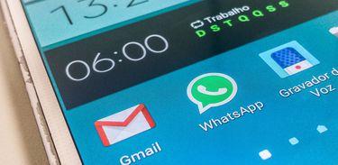 BB inicia serviço de transações financeiras por WhatsApp