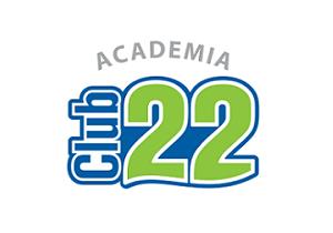 Convênio: Conheça as academias conveniadas à Asbin