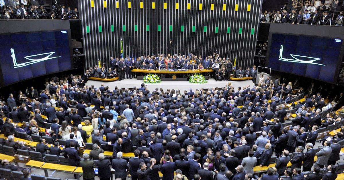 Governo apresenta nova Emenda Aglutinativa à reforma da Previdência