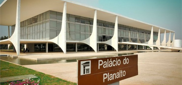 Vitória: negociação coletiva vai para sanção presidencial
