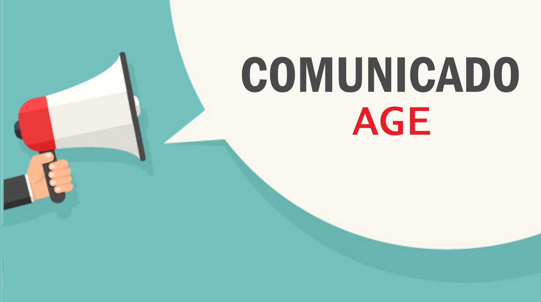 AGE será realizada para posse da nova gestão da ASBIN