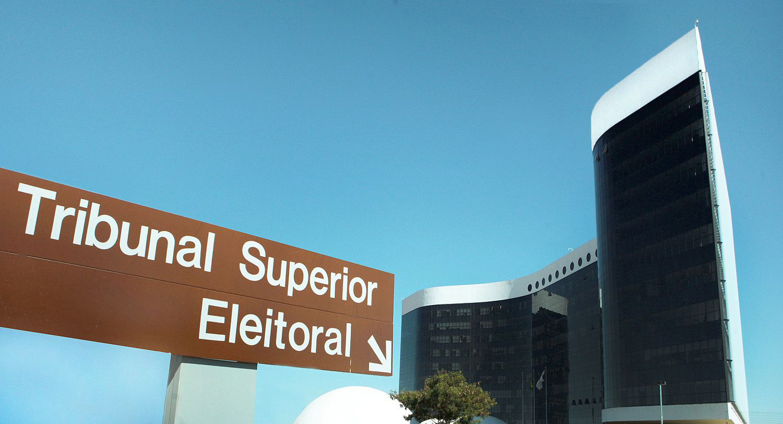 Agentes públicos têm condutas proibidas durante o período eleitoral