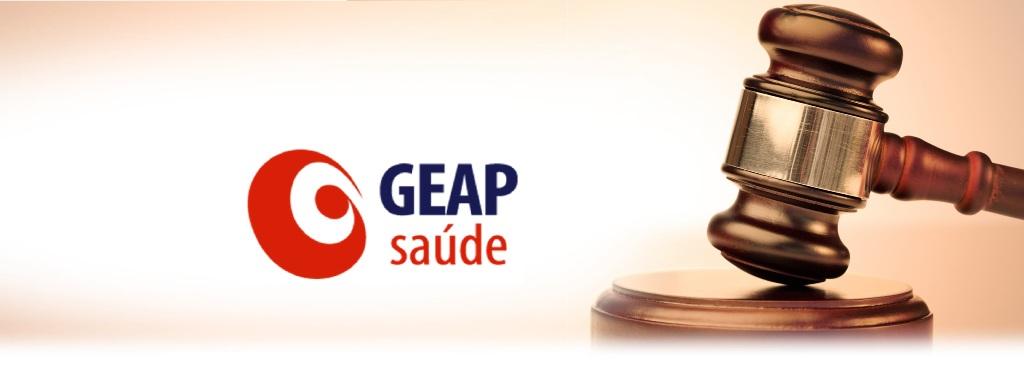 ASBIN protocola ação contra aumento abusivo da Geap
