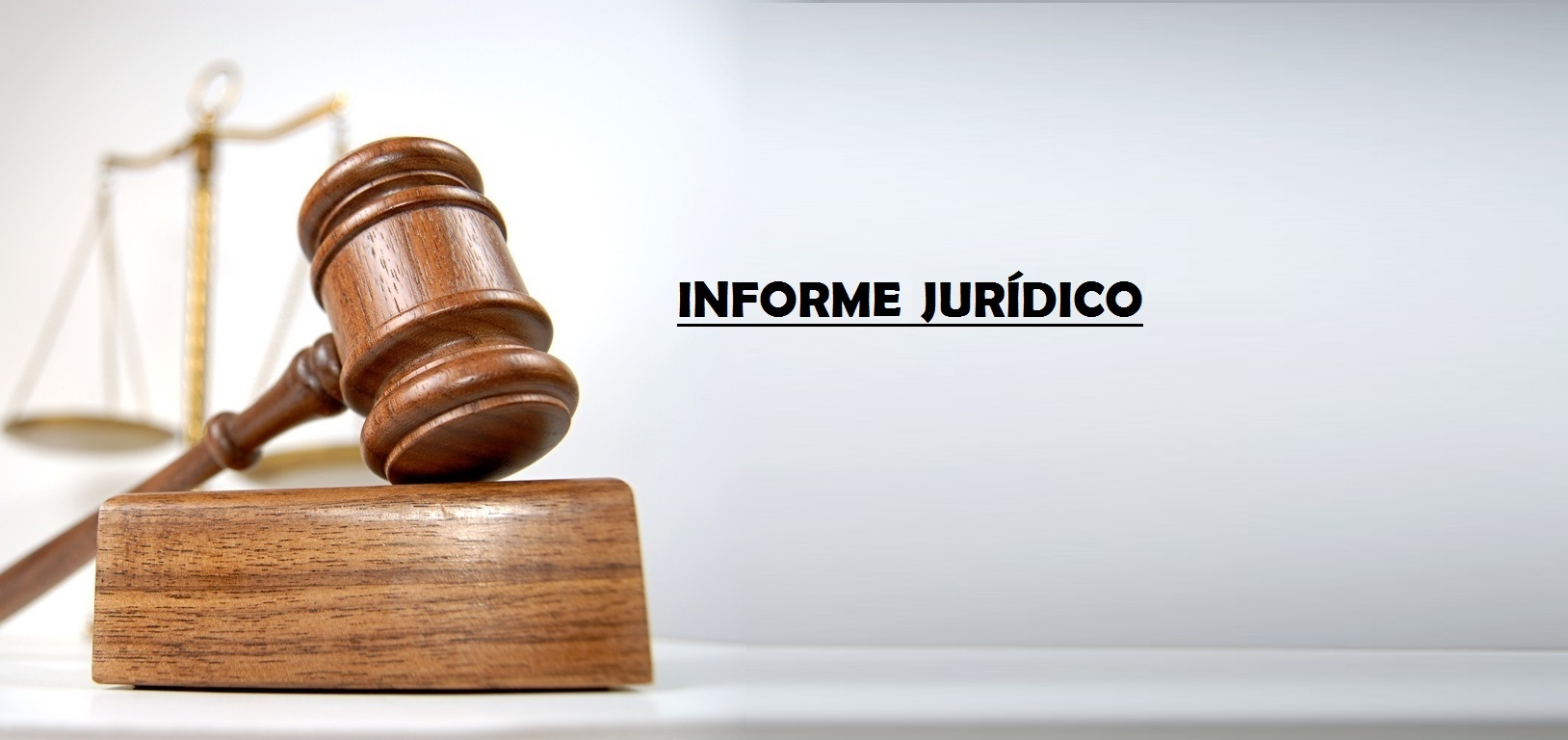 Nota Jurídica: ASBIN esclarece sentença sobre reajuste da Geap
