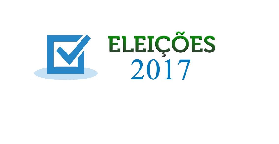 Eleições ASBIN: Associados escolhem dirigentes para triênio 2017/2020