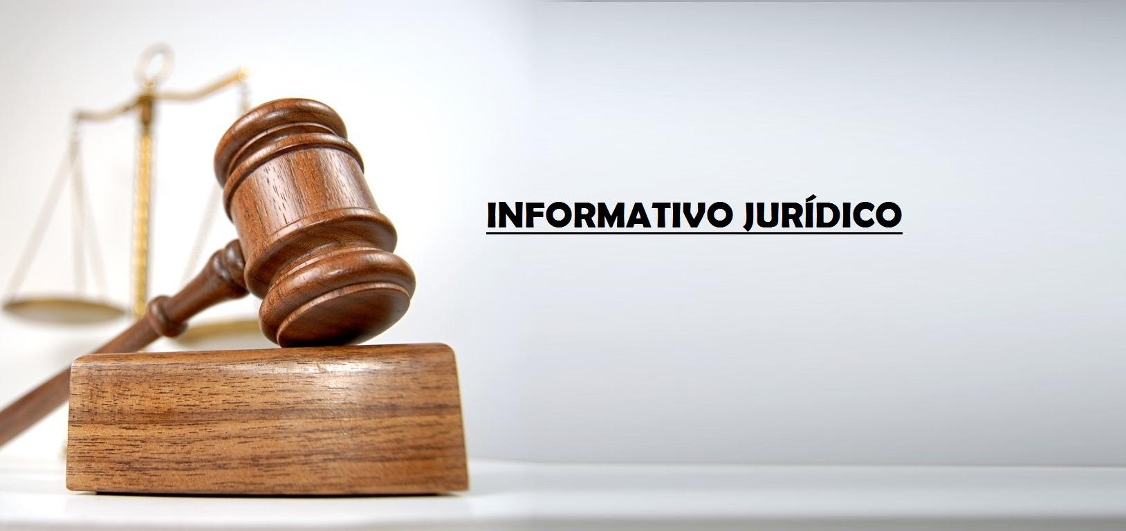 Processo de inclusão dos anistiados: tire suas dúvidas