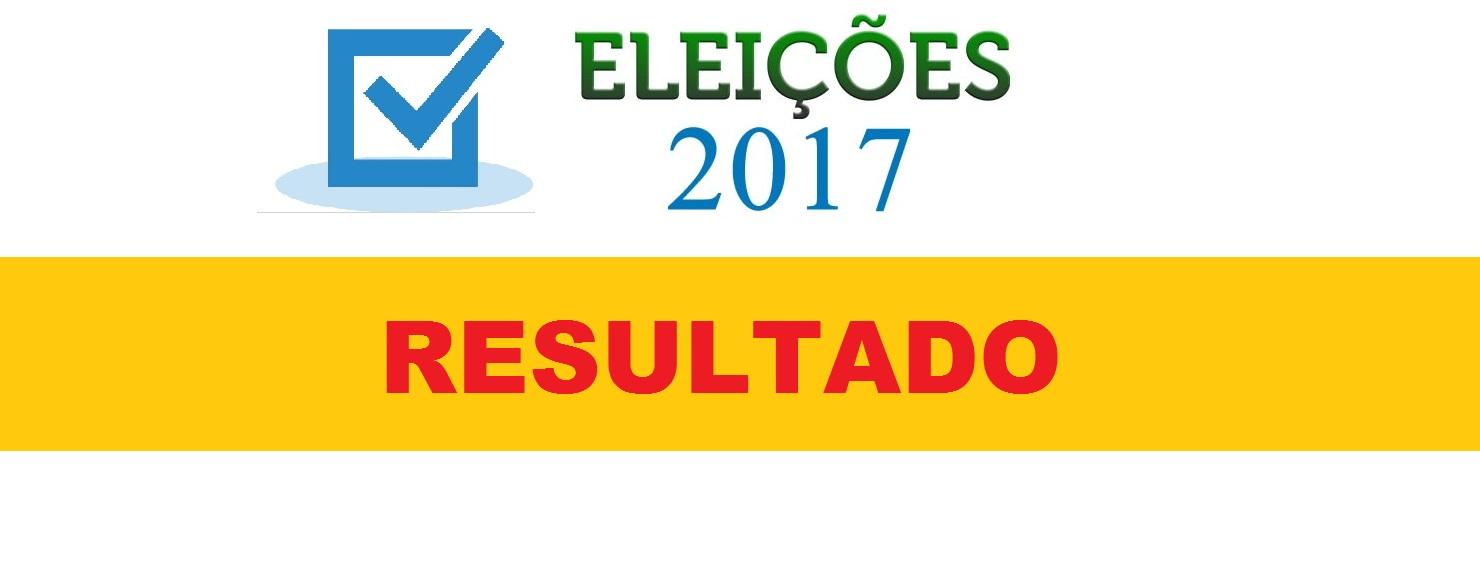 Eleições ASBIN: Comissão Eleitoral anuncia os eleitos