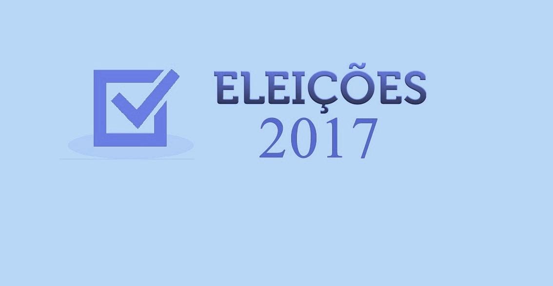 Eleições ASBIN: Comissão Eleitoral nomeia fiscal da seção eleitoral