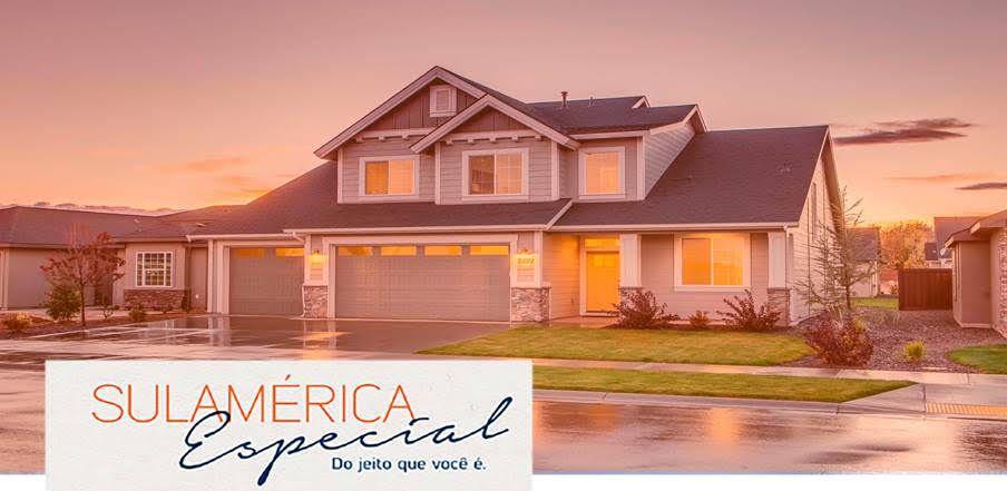 Seguro residenciais com preços diferenciados para associados da ASBIN