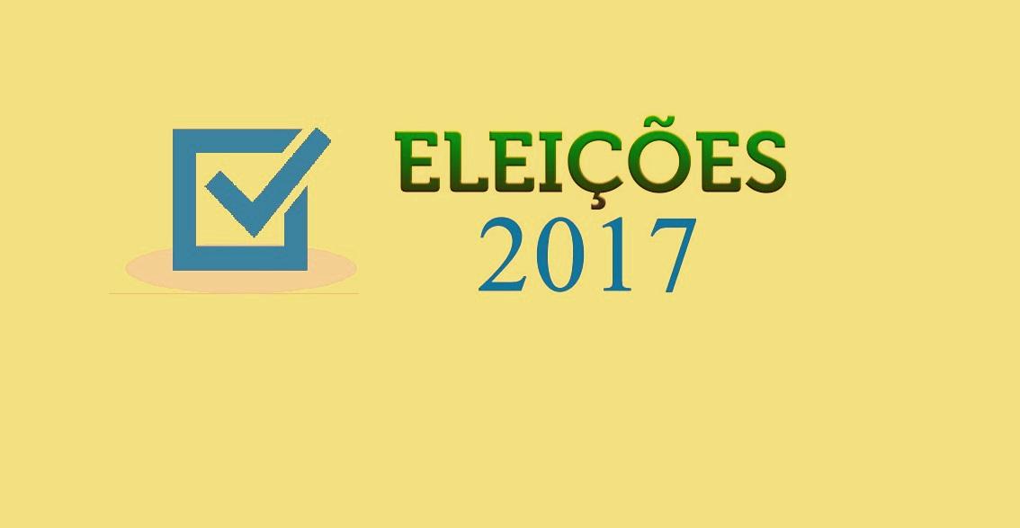 Publicado edital de abertura das eleições da ASBIN