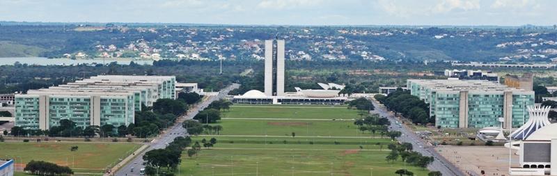 Medida provisória prevê 22 ministros no governo Bolsonaro
